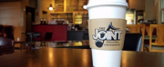The Joint Theater and Coffee House Hopes to Stay Afloat Thanks to GoFundMe Campaign Photo