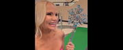 VIDEO: Kristin Chenoweth Cant Catch A Break at the WICKED  Box Office
