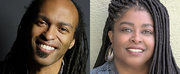 Emmy-Nominated Writer-Producer Team Jonathan Kidd, Sonya Winton-Odamtten Join L.A Theatre