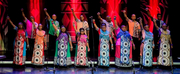 Soweto Gospel Choir will Make Their Grand Theatre Debut in October 2020