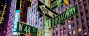 $100 Million New York City Musical and Theatrical Production Tax Credit Launched