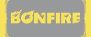 Rapid Fire Theatre Announces BONFIRE 2021 Photo