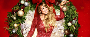Watch the Trailer for MARIAH CAREYS CHRISTMAS SPECIAL Photo