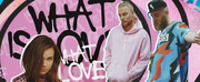 Showtek Enlist Theresa Rex For Wistful Single What Is Love Photo