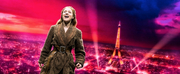 Broadway Jukebox: Travel the World with These 70 Showtunes!