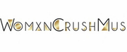 #WomxnCrush Music Celebrates Fourth Anniversary With VIP Access To Its Expert-Led Virtual  Photo