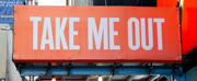 Up on the Marquee: TAKE ME OUT Moves Into the Hayes Theatre