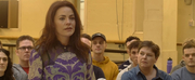 VIDEO: Watch Rachel Tucker Sing 'Woman' From THE PIRATE QUEEN