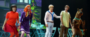First Look at Do the Scooby-Doo from SCOOBY-DOO! AND THE LOST CITY OF GOLD Photo