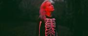 Phoebe Bridgers Releases \