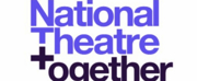 The National Theatre Announces New Programming and Launches National Theatre Together Camp Photo