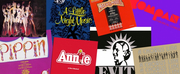 Broadway Jukebox: The Greatest Musicals of the 1970s Photo