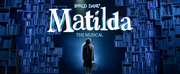 MATILDA THE MUSICAL Postpones Hong Kong Season
