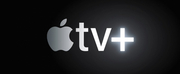 Apple TV+ Announces Premiere Dates For Upcoming Series; Spielbergs \