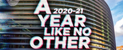 Leicesters Curve Releases 2020 A Year Like No Other Retrospective Photo