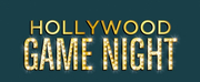 HOLLYWOOD GAME NIGHT to Return to NBC with New Episodes