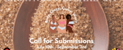 Brown Sugar Bake-Off: A Black Woman Play Festival Calls For Submissions
