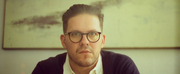 Jordan Lehning Drops Indie-Pop Gem 1234 Evermore
