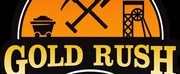 Gold Rush Days: The 126th Annual Celebration Of Mining, Americana And The Wild West Comes to Colorado