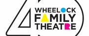 Wheelock Family Theatre Announces 40th Season