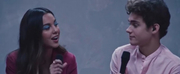 VIDEO: Watch the Cast of HIGH SCHOOL MUSICAL: THE MUSICAL: THE SERIES Sing \