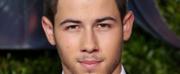 Priyanka Chopra Jonas, Nick Jonas Will Produce Unscripted Series at Amazon