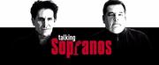 LISTEN: Michael Imperioli and Steve Schirripa Launch TALKING SOPRANOS Podcast