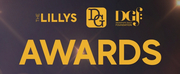 Dramatists Guild Joins DGF & the Lillys to Announce Annual Awards Photo