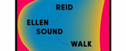 Saratoga Performing Arts Center Presents Ellen Reid SOUNDWALK Photo