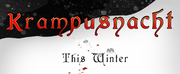 Step Into A Dark Fable Set On The Slopes Of The Austrian Alps In KRAMPUSNACHT Photo