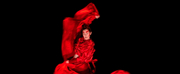 BWW Review: HIJIKATA MON AMOUR Honors A Trailblazer While Exploring the Future of Butoh Photo