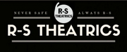 R-S Theatrics Announces Virtual Discussion Series WHILE THE GHOSTLIGHT BURNS Photo