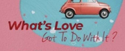 Conejo Players Theatre Presents WHATS LOVE GOT TO DO WITH IT Photo
