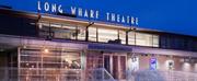 Long Wharf Theatre Announces 2021/22 Season