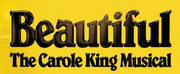 FSCJ Artist Series Presents BEAUTIFUL: THE CAROLE KING MUSICAL in December
