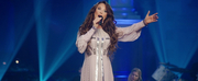 Sarah Brightmans A CHRISTMAS SYMPHONY Tour is Coming to the Van Wezel Performing Arts Hall