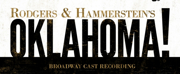 OKLAHOMA! Cast Recording Debuts At #2 On Billboard Chart