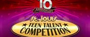 10th STL Teen Talent Competition Chooses 16 HS Acts For Final Event