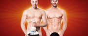 BWW Review: THE NAKED MAGICIANS at The Music Hall was the Total Experience - Magic, Comedy, & Cheeky Australians!
