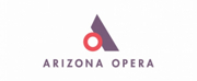 Arizona Opera Presents LOUD! Video Series Photo