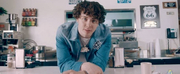 Jack Harlow Returns With New Song \