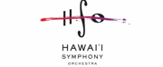 Hawaii Symphony Orchestra Announces Free Concert to Support the Hawaii Foodbank