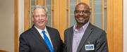 Kravis Center For The Performing Arts Announces Two New Life Trustees Photo