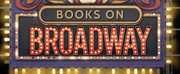 Andrew Barth Feldman and More Join BOOKS ON BROADWAY Photo