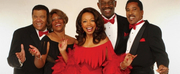 Florence La Rue & The 5th Dimension to Perform at Long Beach Island St. Jude Fundraise