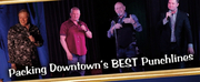 Delirious Comedy Club Offers Discounts To Hotels Guests Visiting Las Vegas Photo
