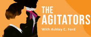 Tune in to the New Historical Fiction Podcast THE AGITATORS: THE STORY OF SUSAN B. ANTHONY Photo