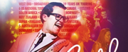 THE BUDDY HOLLY STORY Comes to the McKnight Center Next Week