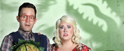 BWW Review: Charming and fun LITTLE SHOP OF HORRORS takes over Centre Stage