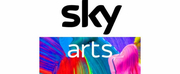 Sky Arts Will Become Free For Everyone to Watch in September Photo